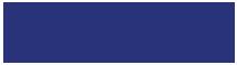 Indústria e Comércio de Arames - Rogini Peres