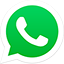 Whatsapp Rogini Peres