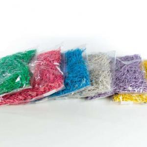 Fabricante de arame plastificado